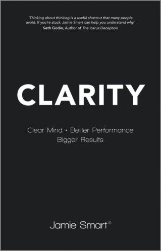 Clarity by Jamie Smart